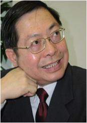 Adrian Chew