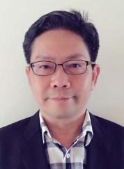 Chan Veng Seng