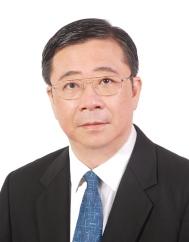 Kelvin Chan Keng Chuen