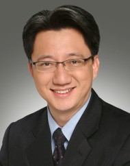 Lim Song Joo