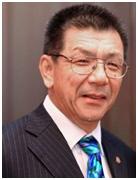 Philip Kee