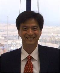Quek Aik Teng - Council Member