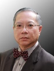 Victor Koh
