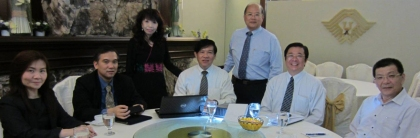 IMC-Singapore-&-IMC-Thailand-Collaboration-01-880x290