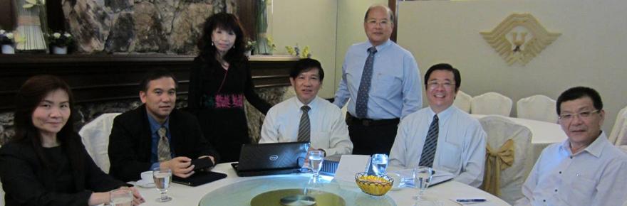 IMC-Singapore-&-IMC-Thailand-Collaboration-01-880x290