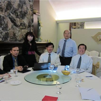 IMC Singapore & IMC Thailand Collaboration-01