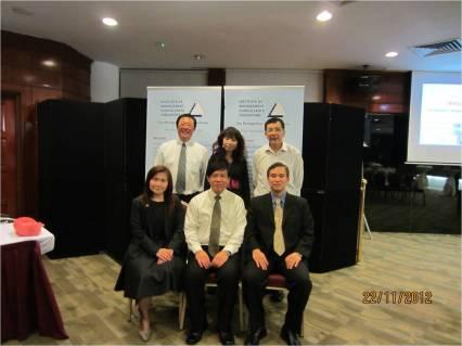 IMC Singapore & IMC Thailand Collaboration-02