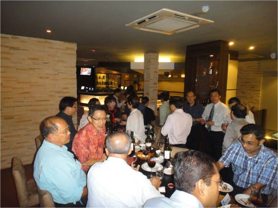 IMCS Members Networking Gatherings-01