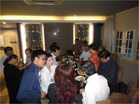 IMCS Members Networking Gatherings-02