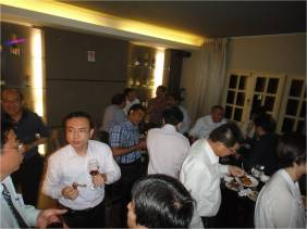 IMCS Members Networking Gatherings-03