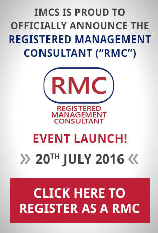 RMC EVENT LAUNCH