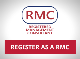 RMC Certification Program
